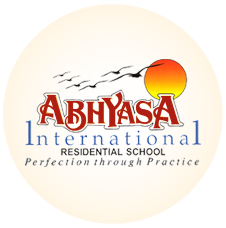 Abhyasa – International School With Spiritual Development