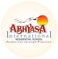 Abhyasa – International School With Spiritual Development