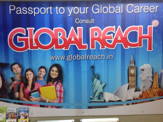 Overseas consultant in Indore | abroad education consultants in Indore