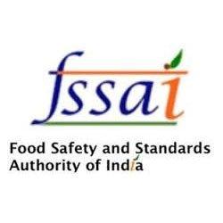 Food License Registration Service
