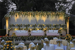 Top event management company in Pune