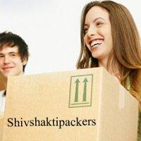 Shivshakti Packers & Movers