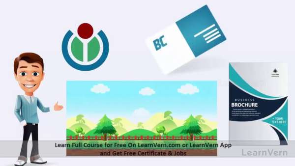 Learnvern : Free Online Courses, Classes, Training, Tutorials