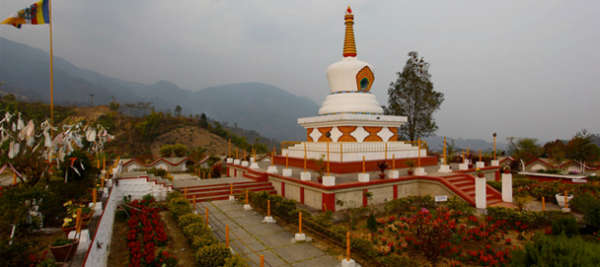 Shillong Tour Travel Operator, travel agents to Shillong