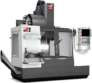 CNC machine tools manufacturer in India