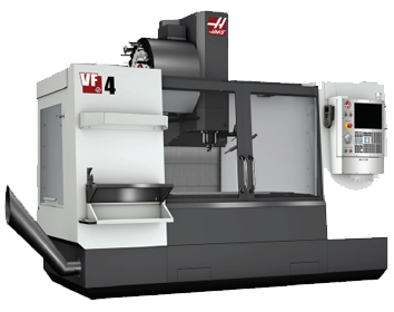 CNC Turning Machine and Lathe Machine Center in India