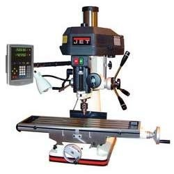 We are offering CNC Machines