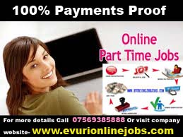 COPY-PASTE JOBS AVAILABLE HOME BASED WORKS