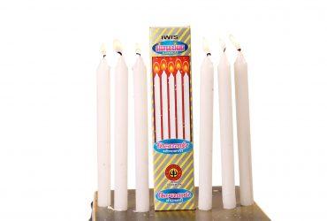 Tealight Candles Mumbai Maharashtra India-Candles Manufacturer