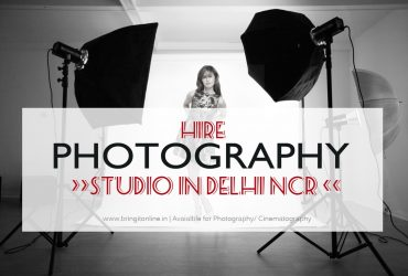 Looking for Photography Studio On Rent in Delhi, Gurgaon, Noida just Call 9599693769