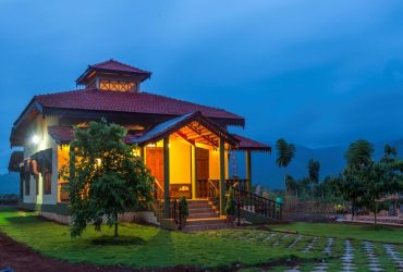 Mountain Heights NA Bungalow Plots