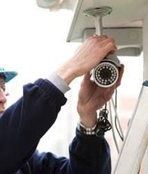 GANMAR hikvision,cp plus cctv Suppliers,installation service in chennai india