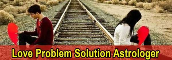 All bussiness problem solve solution/ (+91-9501234145 )