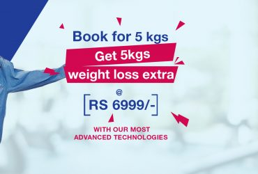 Non Surgical Weight Loss Treatment in Hyderabad – Neo Fatbury