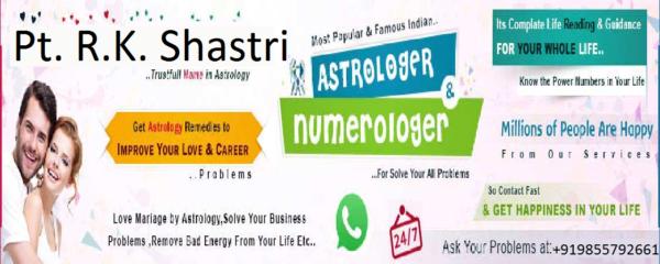 Astrology profession of spouse visa