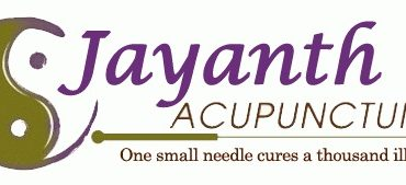 The Best Acupuncture Clinic in Chennai