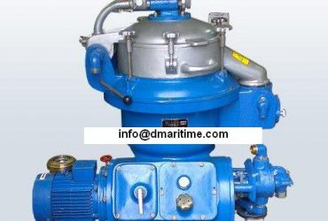 Alfa laval centrifuge, oil purifier, oil separator, MAPX-207, MOPX-207, MAPX-309, MOPX-309, MAPX-205