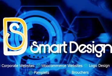 Website Design at best price