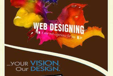 Web designing in Coimbatore R.S.Puram