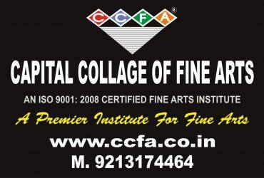 BFA COACHING INSTITUTE AT CCFA IN  BHIWANI