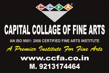 BFA NIFT NATA B.ARCH COACHING FOR DEGREE AND DIPLOMA IN FINE ARTS