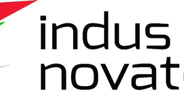 SAP Partner in Hyderabad – indusnovateur.com