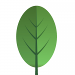 plantwriterin
