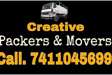 Packers And Movers Call Now 74 110 45 699