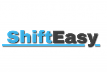 ShiftEasy Technology Car Transportation Services