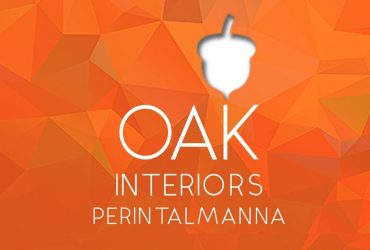 OAK Interiors & Architects, Interior designers in Malappuram-Areakode