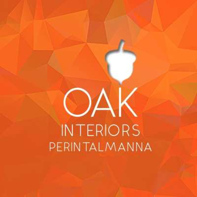 OAK Interiors & Architects, Interior designers in Malappuram-Areakode