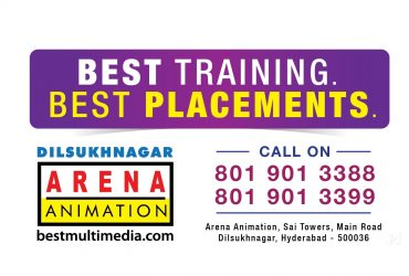 Top Multimedia College in India