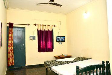 Online Booking of Hogenakkal Forest Guest House and Hogenakkal Resorts