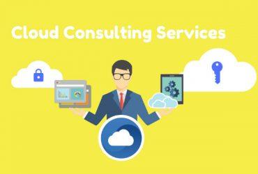 Umbrella Infocare: Cloud Consulting Services In India