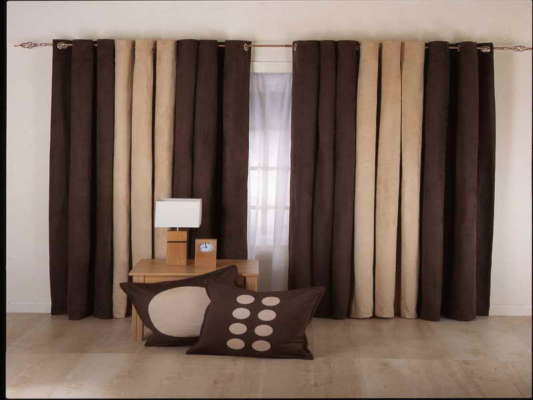 Shadow curtains in trivandrum sc classifieds - Living room window curtain styles ...