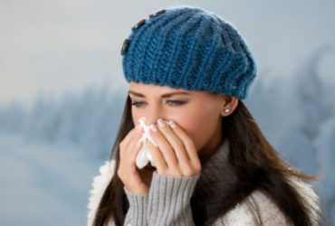 Symptoms, Causes, Treatment And Remedies For Viral Cold And Cough