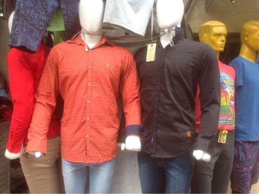 Heavy Discount on Men Jeans – LAAJ FASHION Rani Bagh
