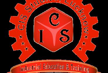 Diploma Program in Cheminformatic