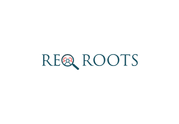 Reqroots – Staffing | Recruitment Agency in Coimbatore