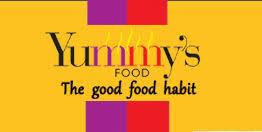 Food Product & Beverages – Online at yummysfood.co.in