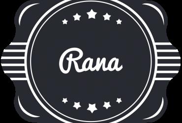 Ranapackers movers delhi 7665244606