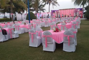 Events organiser from pune