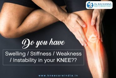 PRP Treatment For Knee Pain