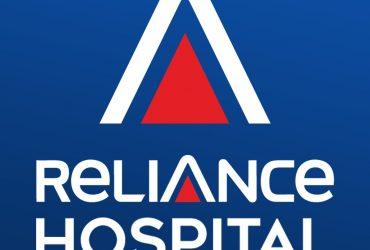 Top Hospital for Medical Treatments and Services in Navi Mumbai – Reliance Hospitals