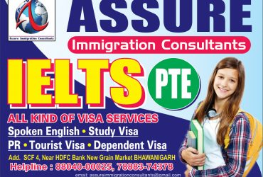 FREE IELTS CLASSES
