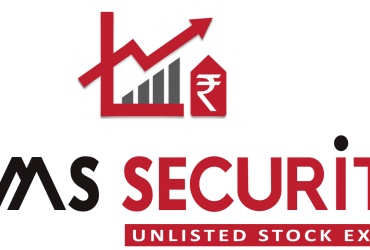 Delisted Shares Dealers India | Buy Sell Delisted Shares
