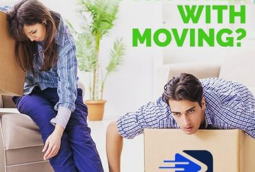 Looking for packers and movers in Pune