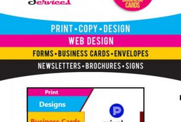Brochure Printing at Prixelprinting.in