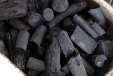 BBQ / Al faham coal kochi