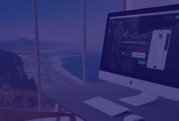 Web Design & Development Service in India – Elite Infoworld